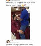 Screenshot_20200204-193743_Instagram.jpg