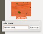 Renaming_a_file_in_Ubuntu_18.04.png
